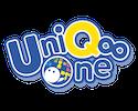 UniQooOne byAEVIC